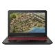 Asus FX504GE-E4366T Laptop Price