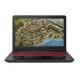 Asus FX504GM-EN017T Laptop price in India