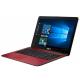 Asus R558UR-DM125D Laptop price in India