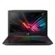 Asus ROG Strix GL503GE-EN269T Laptop price in India