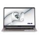 Asus VivoBook 15 X510UN-EJ461T Laptop price in India