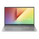 Asus VivoBook 15 X512FL-EJ205T Laptop price in India