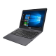 Asus VivoBook E203NAH-FD049T Laptop price in India