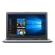 Asus VivoBook R542UQ-DM251T Laptop price in India