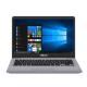 Asus VivoBook S14 S410UA EB666T Laptop price in India