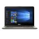 Asus VivoBook X441UA-GA508 Laptop price in India