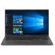 Asus VivoBook X512FL-EJ702T Laptop price in India