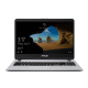 Asus X507MA-BR059T Laptop price in India