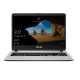 Asus X507MA-BR072T Laptop price in India