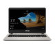 Asus X507UA-EJ483T Laptop price in India