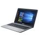 Asus X541NA-GO017 Laptop price in India