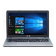 Asus X541NA-GO125T Laptop Price