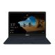 Asus ZenBook 13 UX331UAL-EG011T Laptop price in India