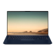 Asus Zenbook 15 UX533FD-DH74 Laptop Price