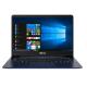 Asus ZenBook UX430UN-GV022T Laptop price in India
