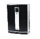Atlanta Healthcare PureZone 651 Portable Floor Console Air Purifier Price