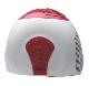 Atlanta Healthcare Tornado Pure 7 Stage Portable Compact Air Purifier Price