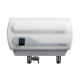 Atmor AT-900-10 10500 Watts Instant Water Heater price in India