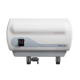 Atmor AT-900-13 13000 Watts Instant Water Heater price in India