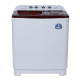 Avoir AWMSD75AR 7.5 Kg Semi Automatic Top Loading Washing Machine Price