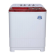 Avoir AWMSD85AR 8.5 Kg Semi Automatic Top Loading Washer with Dryer Price