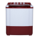 Avoir AWMSV72DR 7.2 Kg Semi Automatic Top Loading Washer with Dryer Price
