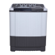 Avoir AWMSV76ST 7.6 Kg Semi Automatic Top Loading Washer with Dryer Price