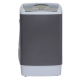 Avoir AWMTV70GR 7 Kg Fully Automatic Top Loading Washing Machine Price