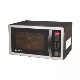 Bajaj 2504ETC Convection 25 Litres Microwave Oven Price