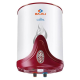 Bajaj Caldia 25 Litre Storage Geyser price in India