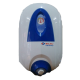Bajaj Calenta 25 Liter Storage Water Heater price in India