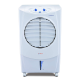 Bajaj DC 2050 DLX 70 Litre Room Air Cooler price in India
