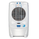 Bajaj DC 55 DLX 54 Litre Desert Air Cooler price in India
