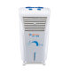 Bajaj Frio 23 Litre Personal Air Cooler price in India