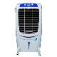 Bajaj Glacier DC 2016 Air Cooler Price