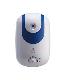 Bajaj Majesty GPU 15 Litres Storage Water Heater price in India