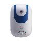Bajaj Majesty GPU 6 Litres Storage Water Heater price in India
