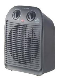 Bajaj Majesty RFX 2 Fan Room Heater Price