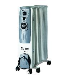 Bajaj Majesty RH 11F Oil Filled Room Heater price in India