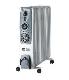 Bajaj Majesty RH 13 Room Heater price in India