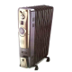 Bajaj Majesty RH 9 Plus Oil Filled Room Heater price in India
