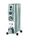 Bajaj Majesty RH 9F Halogen Room Heater price in India