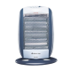 Bajaj Majesty RHX 3 Halogen Room Heater price in India