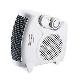 Bajaj Majesty RX 10 Fan Room Heater price in India