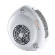 Bajaj Majesty RX 11 Fan Room Heater price in India