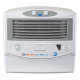 Bajaj MD2020 54 Litre Window Air Cooler price in India