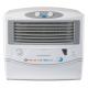 Bajaj MD2020 54 Litre Room Air Cooler Price