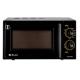 Bajaj MTBX 2016 20 Litres Grill Microwave Oven price in India
