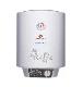 Bajaj New Shakti 10 Litres Storage Water Heater price in India