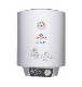 Bajaj New Shakti 15 Litres Storage Water Heater price in India
